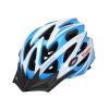 ЛУНА MV29 горный езды шлем шлем велосипед езды шлем отлита заодно шлем мужчин и женщин верхом шлемы, оснащенные ночь Ranger L код