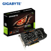 Gigabyte игровая видеокарта gigabyte игровая видеокарта