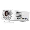 LG PF1500G-GL проектор дома проектор (1400 люменов разрешение 1080P 3D кинотеатр Bluetooth телефон / Micro / портативный проектор) vivitek qumi q3plus офис проектор телефон внутренней батареи 500 лм миниатюрный портативный проектор