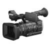 Sony (SONY) HXR-NX3 новая профессиональная карта памяти видеокамеры портативный HD видеокамеры