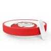 MI Yeelight LED интеллектуальная лампа для детской комнаты Потолочный светильник для спальня мальчика и девочки