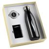 Fun вода стекла подарочные держатель сетки зеркало визитная карточка идеи подарка на день рождения бизнес-подарки чашки Cola черный printio визитная карточка