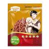 Mai Fudi Myfoodie роскошь питания для домашних животных закуски филе говядины 400г 63 rose de mai