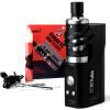 Easy Star Электронной сигареты муравьи рыцарь костюм для больших дыма электронных сигарет табачных изделий содержит мазут