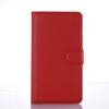 GANGXUN Xiaomi Redmi Примечание 3 Дело высокого качества Кожа PU флип Обложка Kickstand Anti-шок Кошелек для Redmi Примечание 3 Pr оригинальный msvii бренд для xiaomi редми примечание 3 телефон чехол роскошные мода кожа filp стенд для xiaomi редми примечание 3