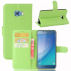 GANGXUN Samsung Galaxy C5 Pro Case Кожа PU Магнитная флип-карта Кошелек для Samsung Galaxy C5 Pro samsung galaxy y pro