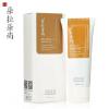 Увлажняющий крем для кожи крема, увлажняющий для улучшения кожи ног longli qi кремовый крем для консервирования 50 г увлажняющий сухой крекинг для рук и крема для ног