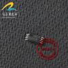 93Y56 93C56 TSSOP8  automotive computer board электронные компоненты sop8 sop16 msop8 tssop8 ssop8 dip16