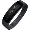 H8 Многофункциональный смарт-Bluetooth браслет (черный)