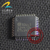 30665  automotive computer board 95128 automotive computer board