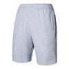 Иордания шорты и случайные спортивной моды бегущие шорты XKS2371581 серый цвет серый / темно-серый цвет S колье skifska etnika цвет серый