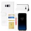 GANGXUN Samsung Galaxy S8 Plus Корпус высокого качества Кожа PU Обложка Обложка Kickstand Кошелек для Samsung Galaxy S8 край оригинальный samsung galaxy s8 s8 plus nillkin 3d ap pro полноэкранный экранный протектор экрана