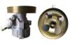 Новый высокое качество усилитель руля P/S насос подходит Saab 9-3 высокое качество 8x телефон объектив профессиональные качества линза hd360 масштаб
