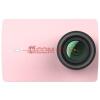 YI интеллектуальная  экшн-камера 4K поколения hp ac100 экшн камера