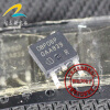 08P06P TO252  automotive computer board j599 to252 automotive computer board