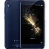 360 мобильный телефон N5S все Netcom 6GB + 2GB глубокий морской синий мобильный телефон Unicom Telecom 4G двойной телефон двойной режим ожидания телефон