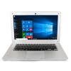 Ультратонкий ноутбук Jumper EZbook ноутбук