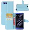 GANGXUN Xiaomi Mi 6 Чехол из высококачественной кожи PU с флип-чехлом Kickstand Anti-shock Кошелек для Xiaomi Mi 6 защитный чехол yomo для xiaomi mi 6 черный