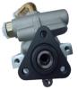 Рулевые системы гидравлического насоса подходит ALFA ROMEO 156 FIAT Scudo 46763561 наклейки tony 2 74 alfa romeo mito 147 156 159 166 giulietta gt