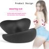 новые женщин секс - игрушки анальный игрушки силикон анальная пробка анальный dilator анус массажеры  360571 анальный вибростимулятор
