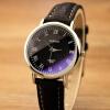 YAZOLE 2017 Женские наручные часы Женские знаменитые часы женские часы кварцевые Элегантные кварцевые часы часы tokyobay