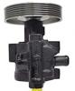 Усилитель руля насос для OEM RENUALT 7700795295 26014539 7700779564 новый новый складной 3 кратный зум увеличительное стекло сотовый телефон экран hd усилитель для кино 3d