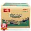 Chiaus Подгузники для младенцев XL 116 шт. (13-18kg)