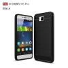 Huawei Y6 Pro Корпус против скользкой царапины с защитой от царапин Легкая крышка бампера для Huawei Honor Play 5X Enjoy 5 huawei y6 pro