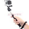 Muyang GoPro аксессуары камеры, пригодные для GoPro