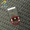 все цены на BUK9226-75A  automotive computer board онлайн