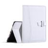 Джи Вей свежей защитной оболочки IPad IPad Tablet Case Ivory относится к 9,7 дюйма IPad AIR2 самсунг джи 7 цена отзывы