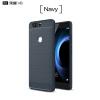 Чехол Huawei Honor V8 Anti-Slippery Устойчивый к царапинам Противоударный легкий бампер для Huawei Honor V8 сотовый телефон huawei honor 8 pro black