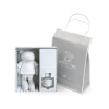 [Супермаркет] Джингдонг Йонаго дом творческий подарок День святого Валентина отправить его подруга девушки / подруги день рождения / свадьба подарок кукольный ароматерапия подарочные сувениры отправить подарочные коробки подарочные пакеты лаванды подарочные свечи