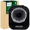 Philips (Филипс) тахографические ADR610s 6 все-стеклянный объектив слой 1080P Full HD-три полосы крышки четыре вида режимов записи усталости вождения напоминания радионяня philips scd580 00