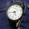 YAZOLE наручные часы женские женские часы 2017 наручные часы женские часы кварцевые часы марки знаменитые кварцевые часы yazole наручные часы женские женские часы 2017 наручные часы женские часы кварцевые часы марки знаменитые кварцевые часы