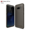 Samsung Galaxy S8 Plus Чехол для Anti-Slippery с защитой от царапин Легкая крышка бампера для Samsung Galaxy S8 Plus samsung galaxy s plus i9001