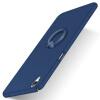 Телефонный чехол для Oppo F1 Plus Ультратонкий тонкий чехол Простой держатель для ПК на спине Защита от вращения на 360 ° для Oppo ультратонкий чехол накладка из силикона для oppo mirror r819 белый матовый cherry