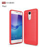 Huawei Enjoy 6 Case Anti-Slippery Устойчивость к царапинам Противоударная легкая крышка бампера для Huawei Enjoy 6 huawei enjoy 6s смартфон