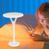 [Супермаркет] Jingdong хорошее зрение Promise затемнение LED прикроватная лампа для чтения TG025 only a promise