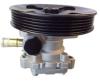 Fit For BMW 5 530 535 F04 F07 F10 F11 Power Steering Pump OEM 679435002 mass air flow meter maf sensor for bmw f01 f02 f03 f04 f07 e70 e71 e72 f10 f11 f12 f13 f18 f25 f31 13 17 13627804150 afh70m 81