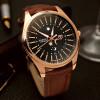 YAZOLE Золотые наручные часы Мужчины 2017 Лучшие знаменитые брендовые роскошные наручные часы Мужские часы Кварцевые часы Элегантн
