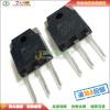 FMH16N50E 16N50E TO-3P fda50n50 to 3p