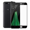 Длинные выкла сталь фильма высокой четкости фильма полноэкранного OPPO R11, покрывающий стальной взрывобезопасный мобильный телефон защитная пленка применяется OPPO R11 (черный) мобильный телефон oppo x9077 find7 2k 4g