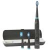 электрическая зубная щетка индукционные зарядки зубная щетка EHS интеллигентный очищающие CITIZEN Citizen недорого