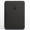 iReader свет кожаный чехол для R6003 / 6002 ireader электронные книги 6 дюймов экрана