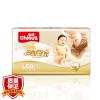 Chiaus  мягкие детские подгузники