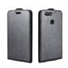 GANGXUN Huawei Nova 2 Корпус PU Кожаный флип-кошелек для карт памяти для Huawei Nova 2 чехол для сотового телефона huawei multi color pu case для huawei nova 2i black