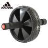 тренажеры адидас Adidas импортирован из Тайваня брюшного колеса немых 11404 старые коллекции адидас ориджинал
