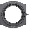 Подразделение (NiSi) 100 мм V5 PRO Kit Квадратный держатель зеркала Квадратный фильтр Кронштейн системы Установка фильтра Держатель для установки SLR Camera Filter Aluminum