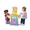 Little Tikes (Little Tikes) Дети играют дома игрушки Моделирование кухни Cake Кухня 621 567 little tikes складная 4263 4884l